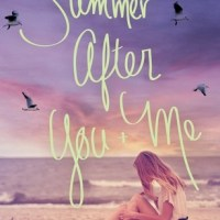 Blog Tour: The Summer After You and Me by Jennifer Doktorski REVIEW + GIVEAWAY!!!