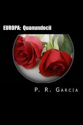 Europa: Quanundocii