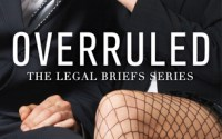 Review & Giveaway:  Overruled by Emma Chase