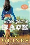 When You're Back (Rosemary Beach, #12)
