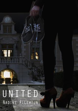 United – Nadine Allewijn