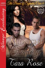 Review:  Midnight Fantasy – Tara Rose