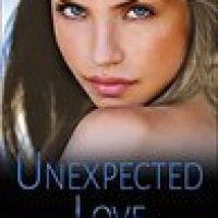 Unexpected Love By Sterna Kruger #Romance #Bookreview