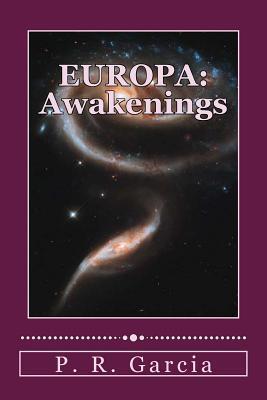 Europa: Awakenings