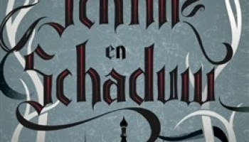 Schim en Schaduw (De Grisha #1) – Leigh Bardugo