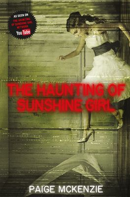 Thriller Reviews #2 – The Haunting of Sunshine Girl & What She Left