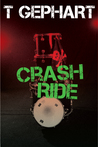 Crash Ride