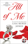 Review: All of Me (1/2)