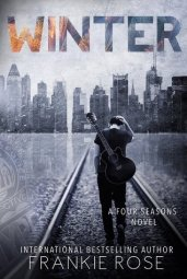 Winter (Four Seasons #1)