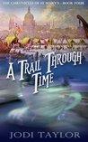 A Trail Through Time