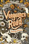 Vengeance Road