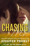 Chasing Me (Sex on the Beach)