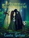 Atheros and Gertheryna: A Fairytale Novelette