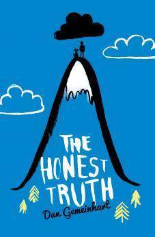 The Honest Truth Review: Honest, Heartbreaking and Full of Haikus