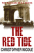 The Red Tide