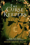 The Curse Keepers Collection