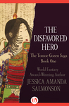 The Disfavored Hero