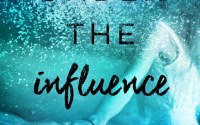 Pre-Release Book Blast:  Under The Influence by L.B. Simmons