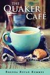 The Quaker Café