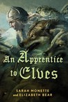 An Apprentice to Elves