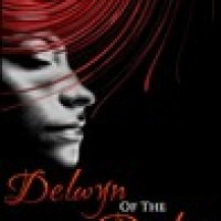 Delwyn Of The Realms by Kelly Proudfoot #bookreview @ValiMyers4eva