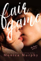 Fair Game (The Rules, #1)