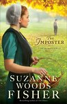 The Imposter (The Bishop's Family #1)