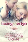 Losing an Edge