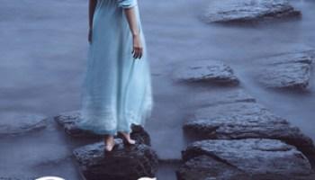 De stem van de zee (Eiland in de mist #1) – Mara Li