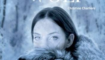 In de ban van de wolf – Christine Charliers