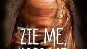 Zie me, hoor me – Martine Glaser