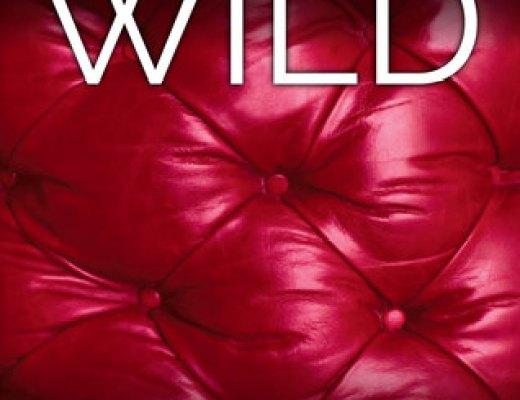Harde liefde (Hacker #1) – Meredith Wild