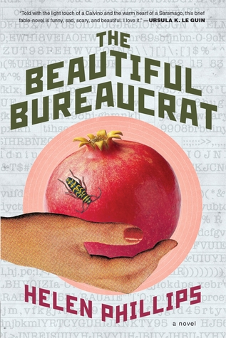 Must Read Monday: The Beautiful Bureaucrat