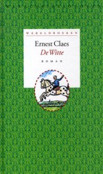 De Witte (Ernest Claes)