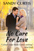 No Cure for Love