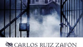 Marina – Carlos Ruiz Zafón