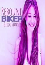 Rebound Biker by Bijou Hunter