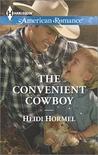 The Convenient Cowboy