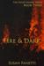 Fire & Dark (Night Horde SoCal, #3) by Susan Fanetti