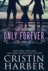 Only Forever (Only #4)