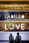 Labeled Love