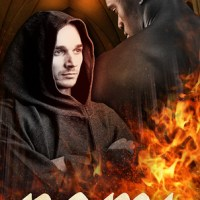 Book Review: Nami by Victoria Zagar