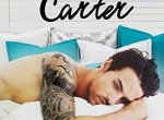Review: Sincerely, Carter by Whitney G.