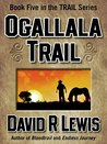 Ogallala Trail
