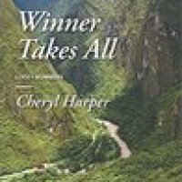 Review: Winner Takes All