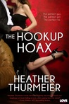 The Hookup Hoax