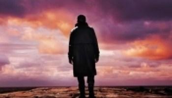 Erfschuld – Arnaldur Indriðason