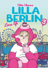 Lilla Berlin - Leva life