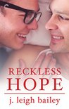 Reckless Hope (Letting Go, #2)