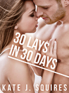 30 Lays in 30 Days